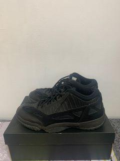 Nike air Jordan 11 retro low us 10