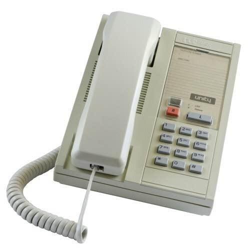 Northern Telecom Phones