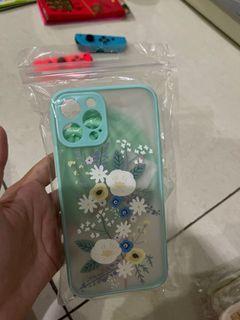 Case iPhone 12 Pro Max + Tali