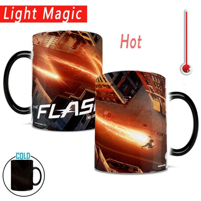 Kaseewer cup - flash(Limited Stocks)
