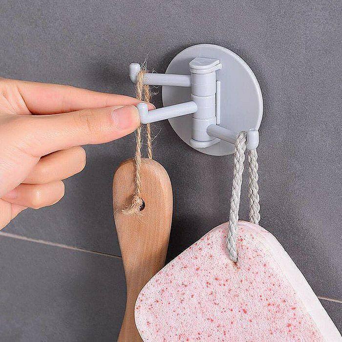 PALING MURAH!!!! Gantungan kunci. Gantungan dapur