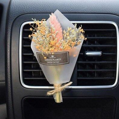 Princessaber Car Accessories (Limited Stocks)