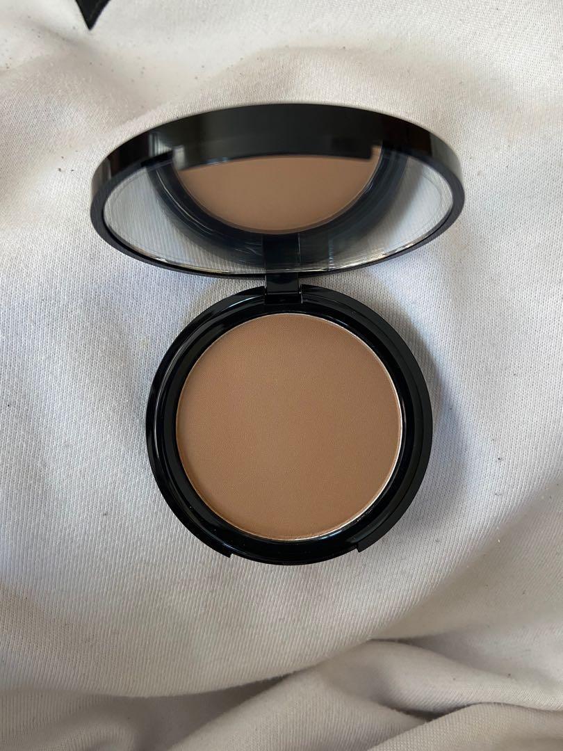 Sunset Bronzer Powder