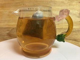 古樹普洱茶-生茶 熟茶 茶頭,茶包