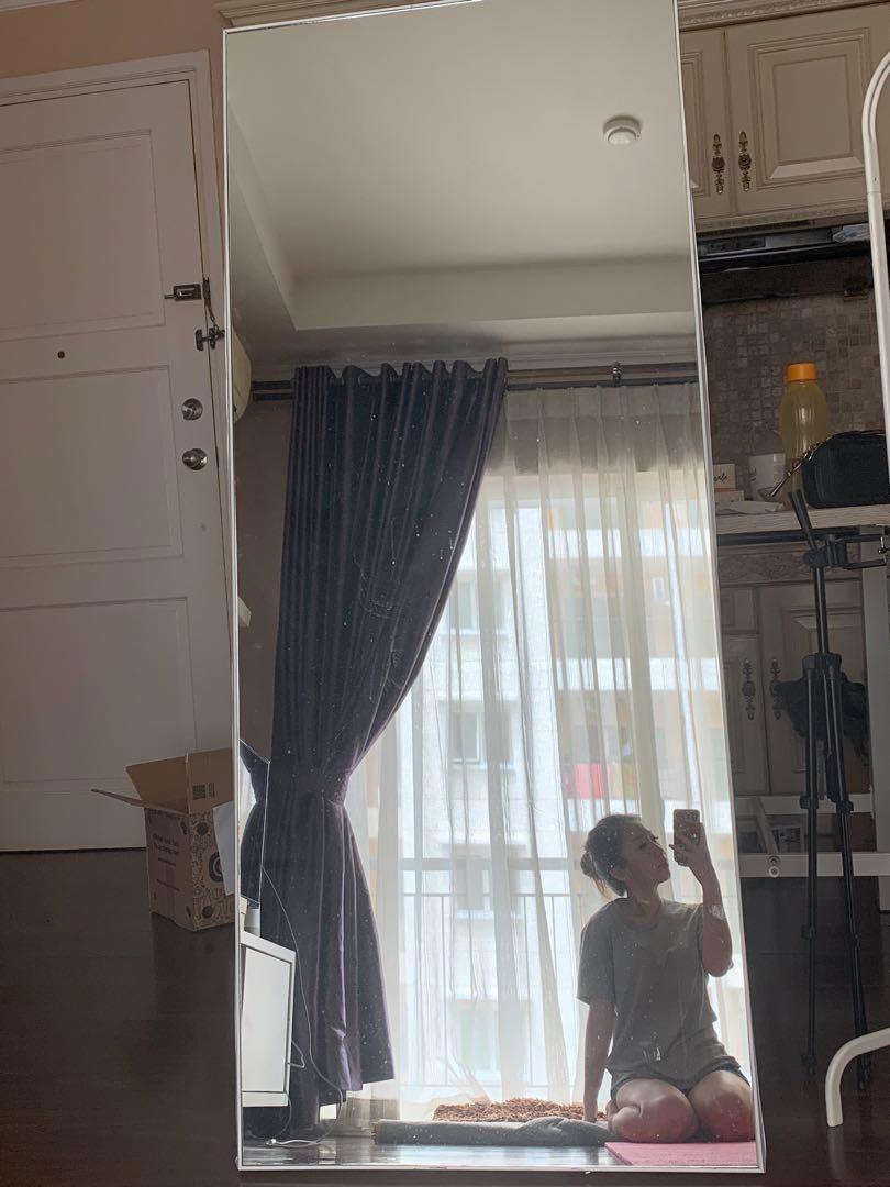 Cermin ukuran 170x70