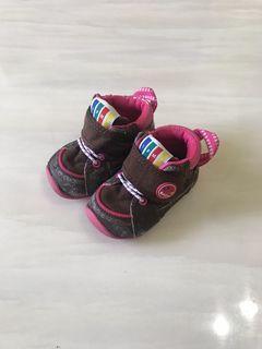 IFME童鞋 11.5cm