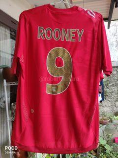 Jual Jersey Brand New With Tag