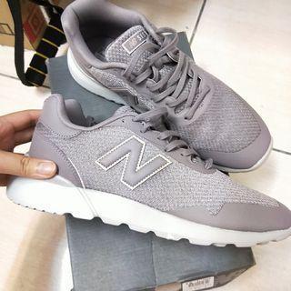 全新NB運動鞋