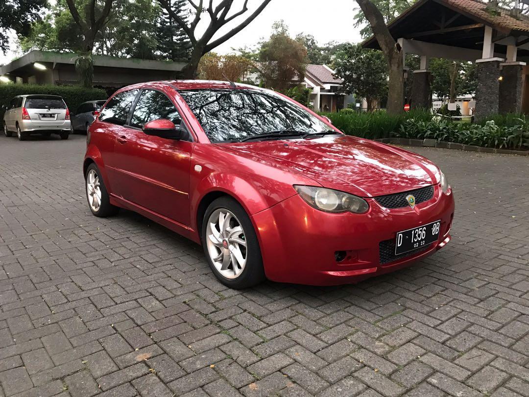 proton neo coupe hatchback