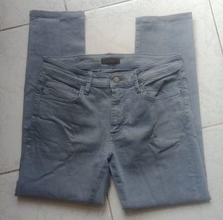 Uniqlo Skinny Tapered Pants