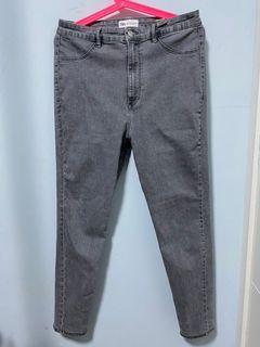 🈹 Zara Man Skinny Jeans