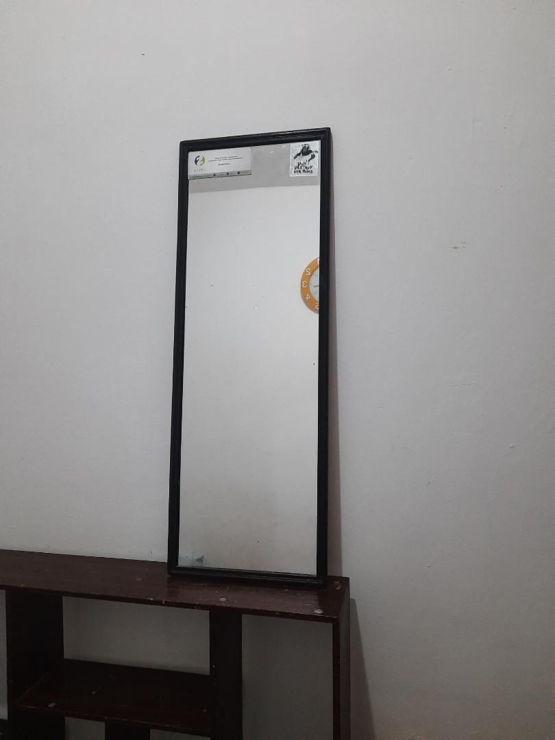 Cermin/Kaca