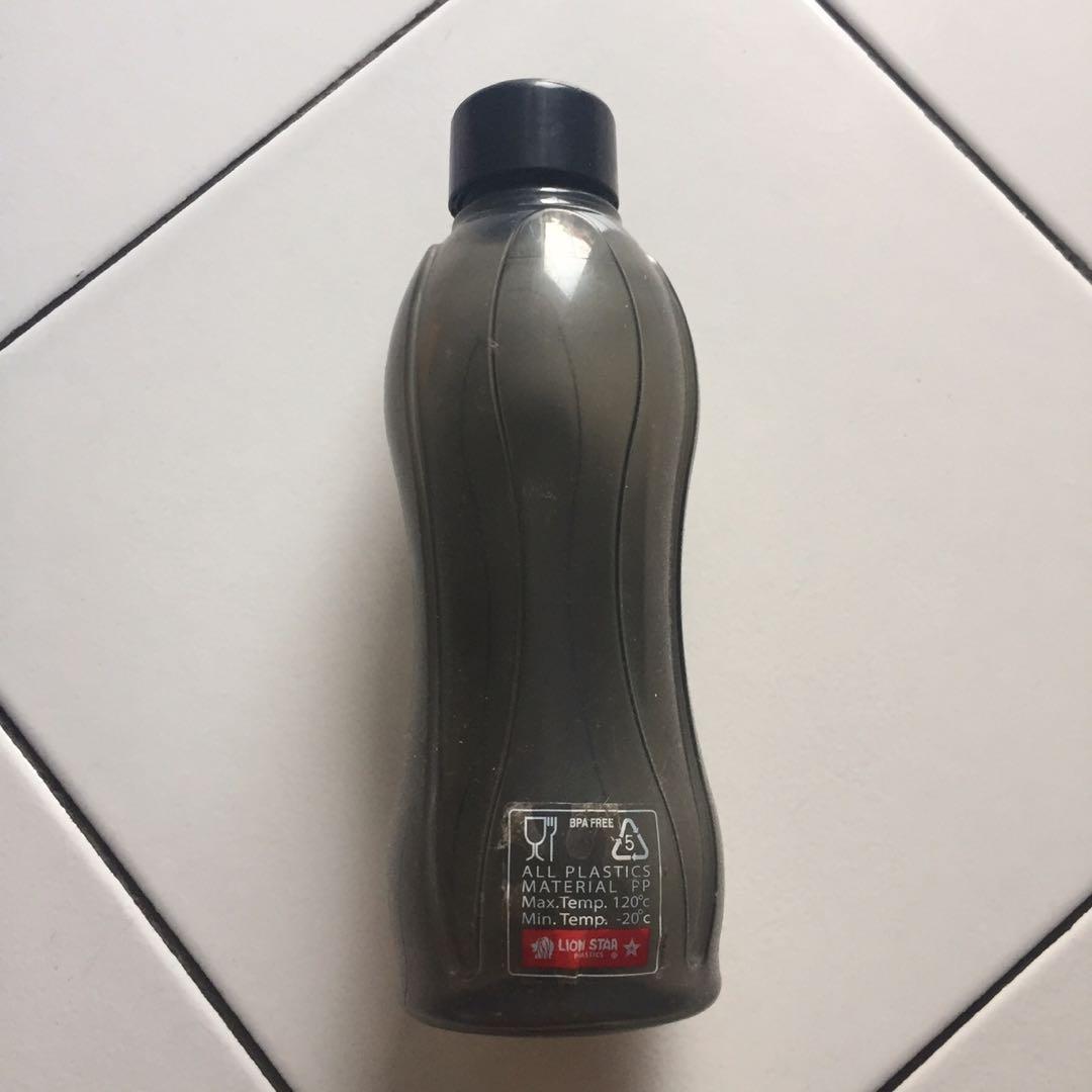 #CNY2021 Botol Minum