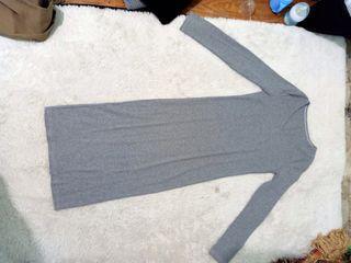 Dre Knit