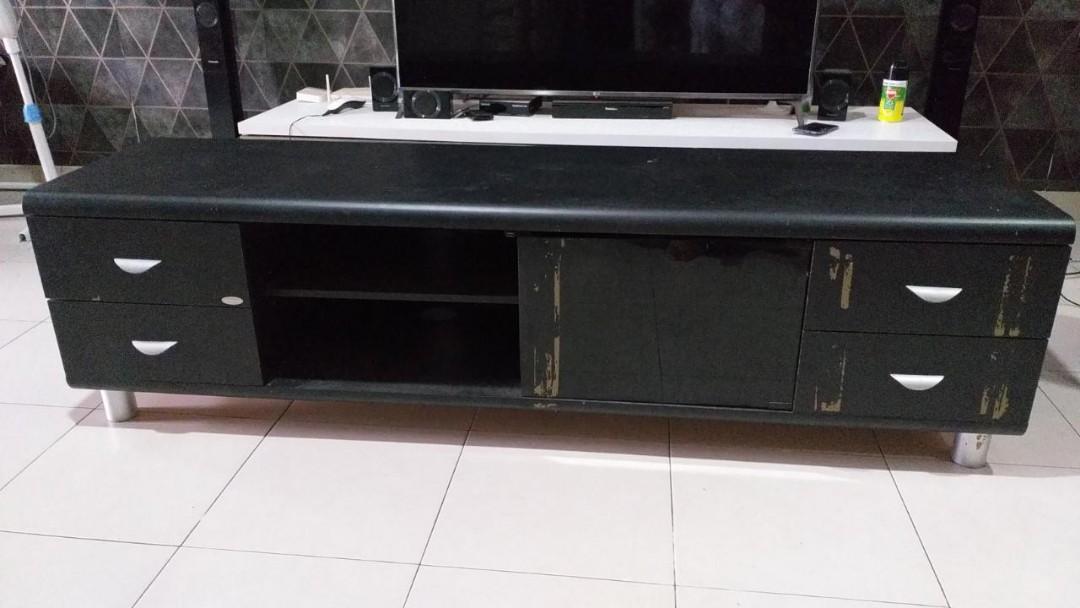 Meja TV Rak TV