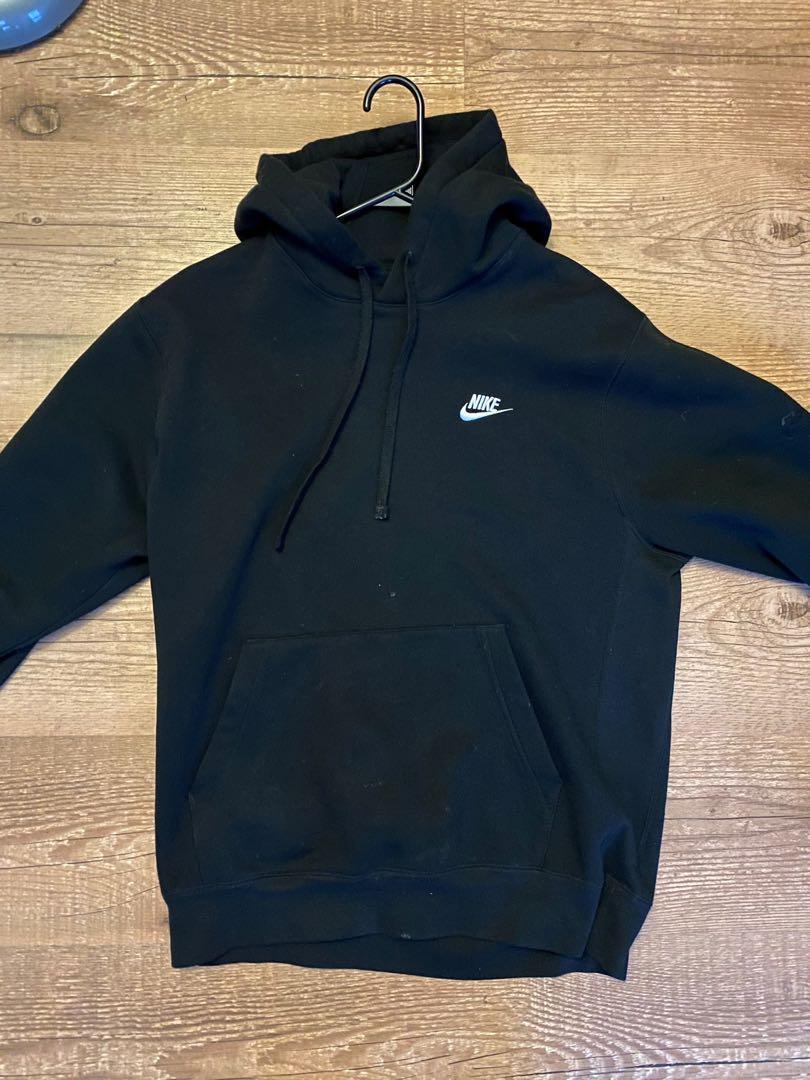 Nike Classic Hoodie size M