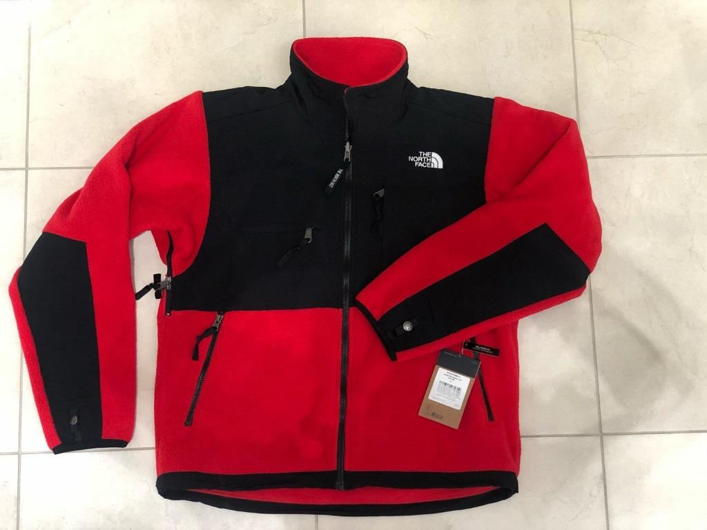 The North Face Men's '95 Retro Denali Jacket Multiple Colours