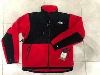 The North Face Men's '95 Retro Denali Jacket Multiple Colours