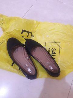 Flatshoes Rubi Sepatu Rubi