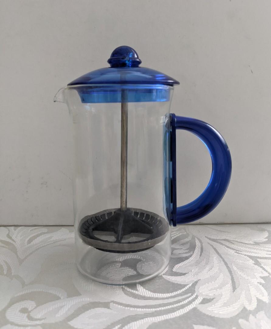 Frenchpress / Coffee maker