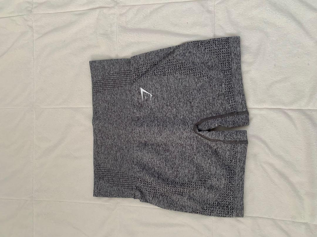 Gymshark Vital Seamless Shorts