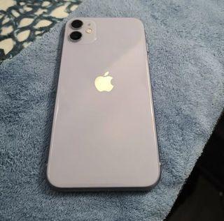 iPhone 11 128gb unlocked