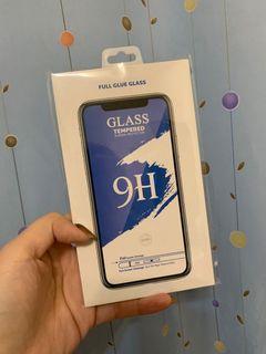 🌙全新iphone 7/8 plus 9H 保護貼