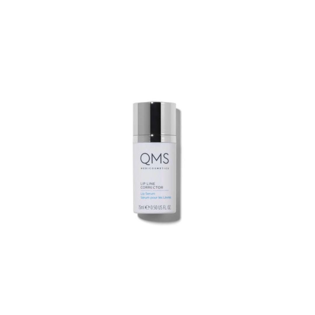 QMS Lip Line Corrector