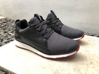 Sepatu Golf Shoes Skechers Mojo Elite