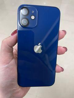 二手 iphone mini 128G 保固中