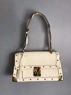 Louis Vuitton Le Talentueux handbag