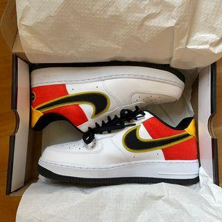 Nike Air Force 1 '07 CU8010-700