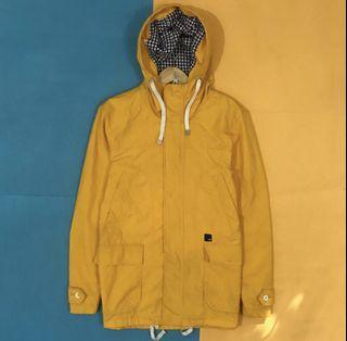 Parka G by Guess