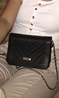 sling bag NET!! #RamadanSale