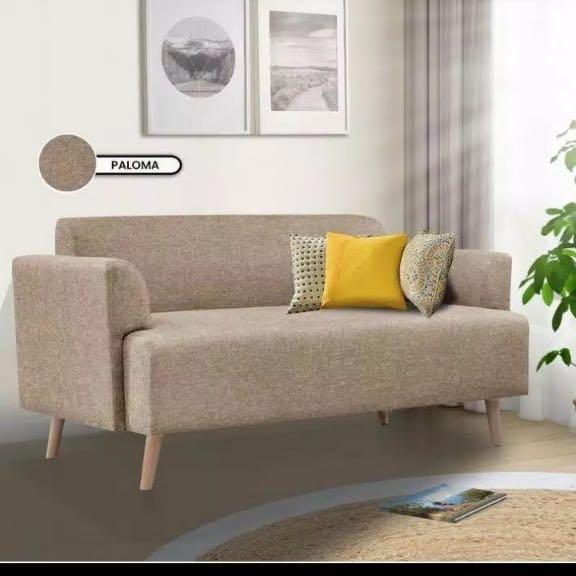 Sofa Bed STILL NEW