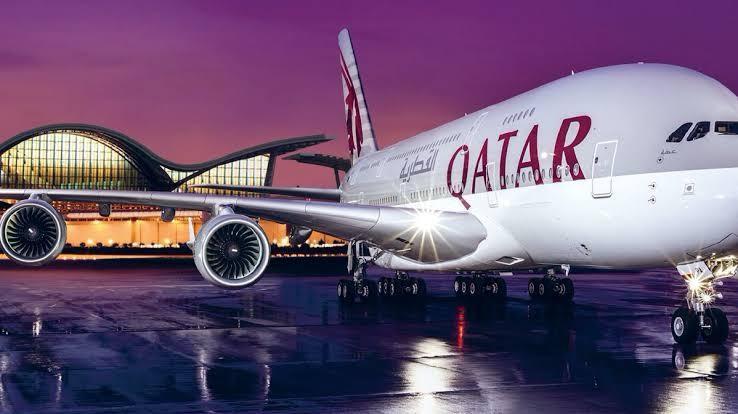 40% DISCOUNT - Business Class Tickets on One World Alliance (Qatar Airways, JAL, BA, Qantas)