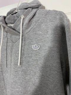 正版Adidas長版帽t
