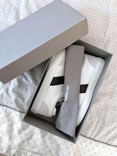 Axel Arigato Dunk Sneakers
