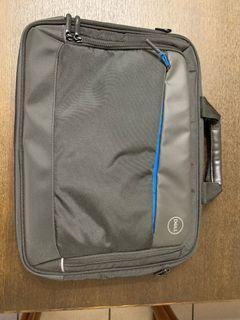 Dell戴爾多功能筆電包/電腦包