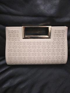 Handbag FOREVER NEW