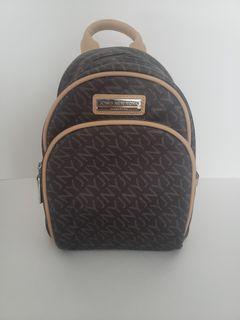 Jones New York Mini Backpack