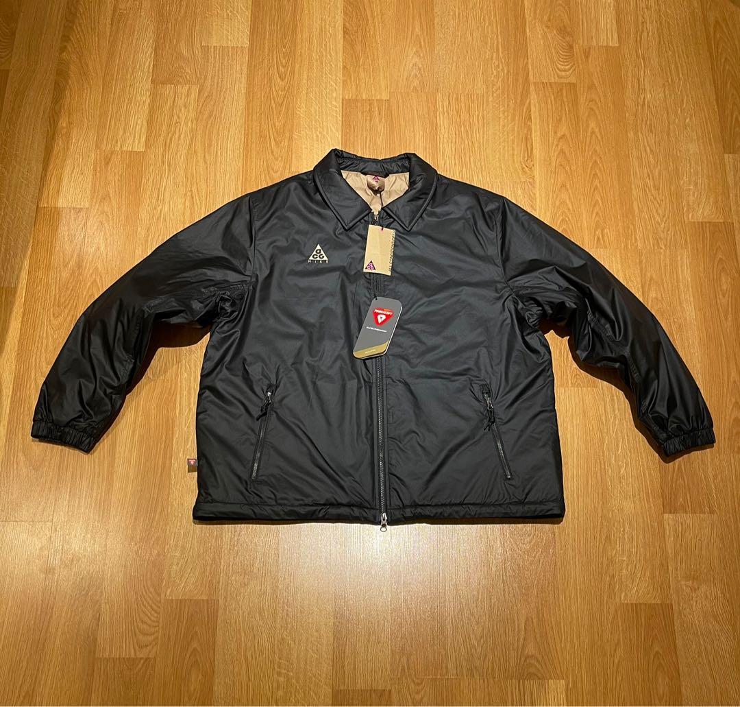 Nike ACG X Primaloft Jacket