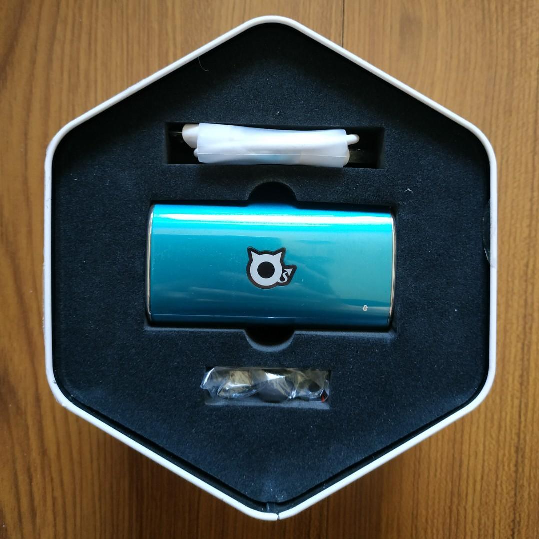 Ora 歐拉I9 5.0 防水無線藍牙耳機