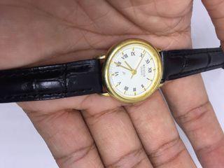 Raymong Weil SwissMade Lady Watch