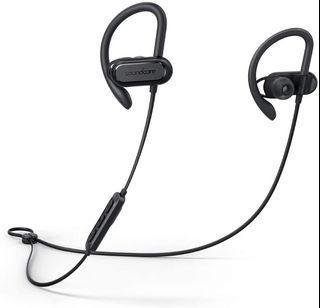 Soundcore Spirit X Wireless Bluetooth Headset by Anker
