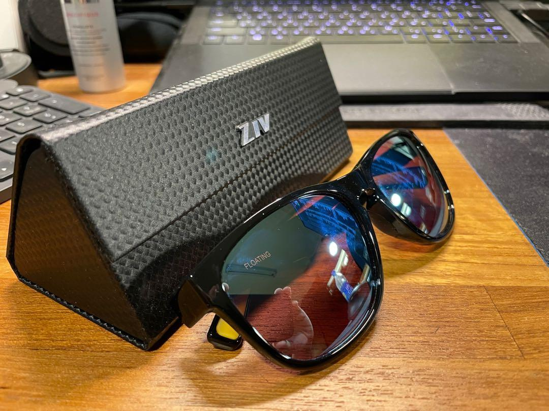 ZIV float 太陽眼鏡