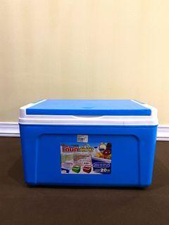 Denki Extra Cooler(20Litres)