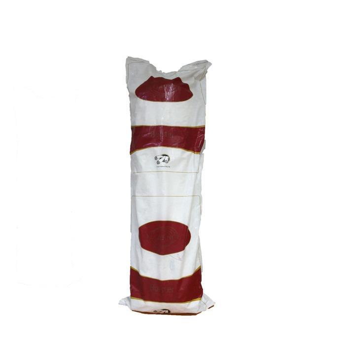 Harga Rp 349.000 1 set  Deskripsi Bantal Guling Florence Guling Florance berbahan micofibre , Putih- Halus