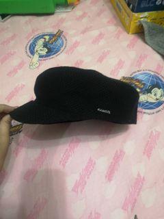 kangol 軍帽