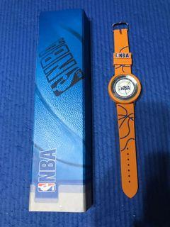🎉🎉🎉🎉全新正品!NBA限量手錶